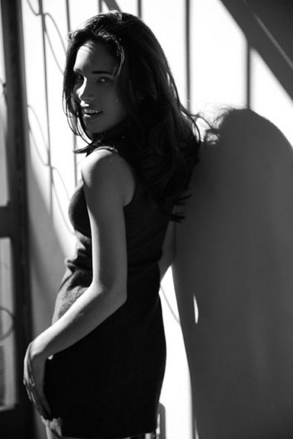 Jessica-Siciliano_JOY-2