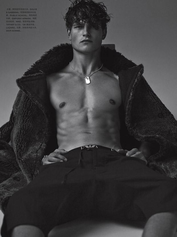 John-Todd-Numero-Homme-China-Hong-Jang-Hyun-01