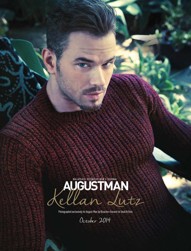 Kellan-Lutz-August-Man-Malaysia-Bleacher-Everard-04
