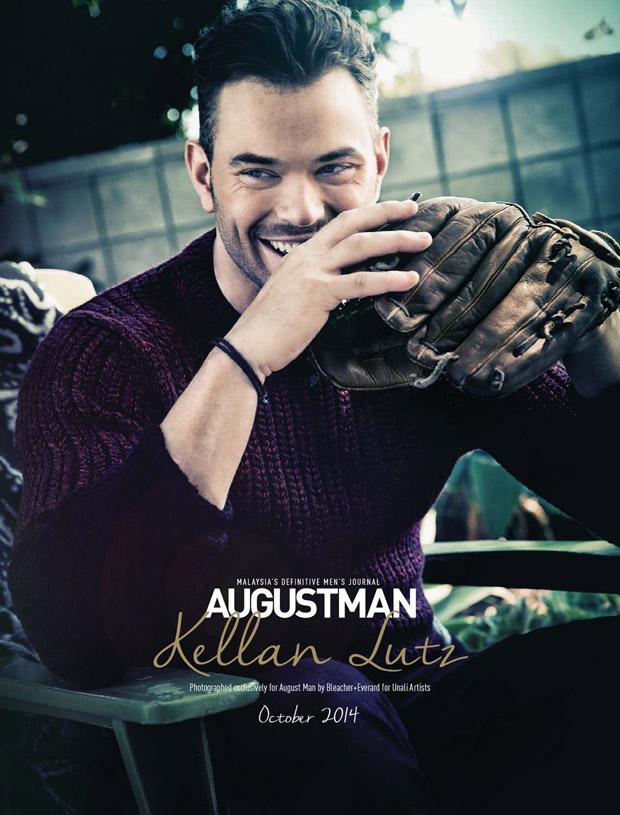 Kellan-Lutz-August-Man-Malaysia-Bleacher-Everard-06