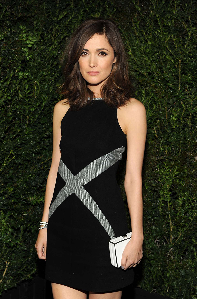 Rose-Byrne---2013-Chanel-Pre-Oscar-Dinner-in-Los-Angeles--02
