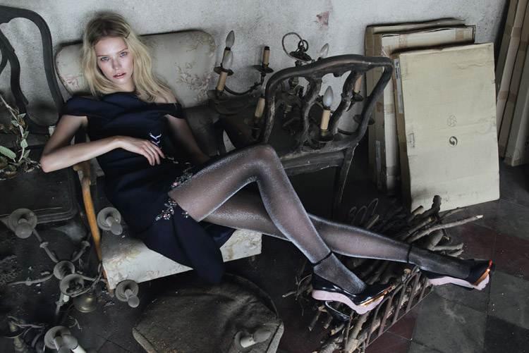 Sasha-Luss-SNC-Magazine-Nikolay-Biryukov-05