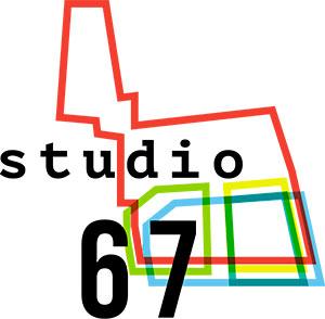 Studio-67_logo3
