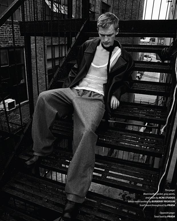 Victor-Nylander-Kevin-Sinclair-Essential-Homme-02