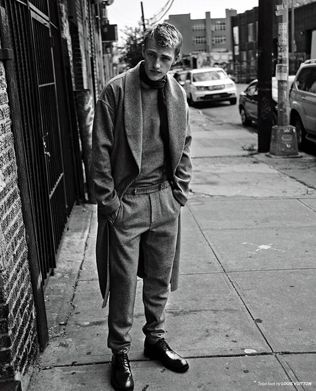 Victor-Nylander-Kevin-Sinclair-Essential-Homme-06