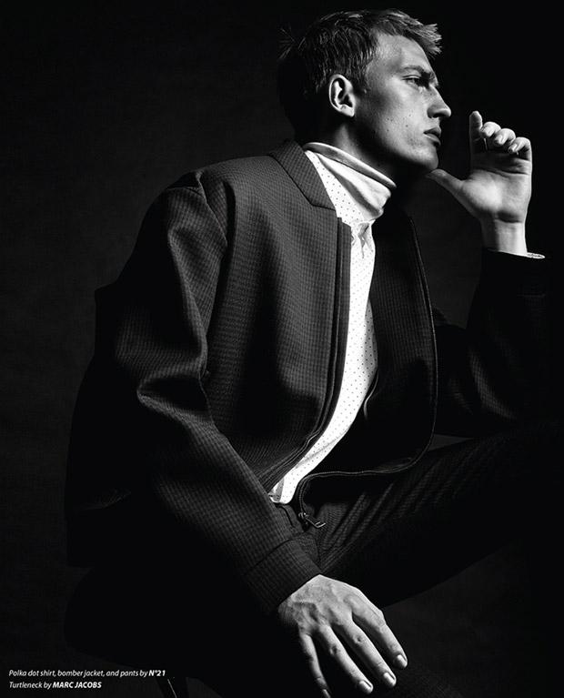 Victor-Nylander-Kevin-Sinclair-Essential-Homme-07