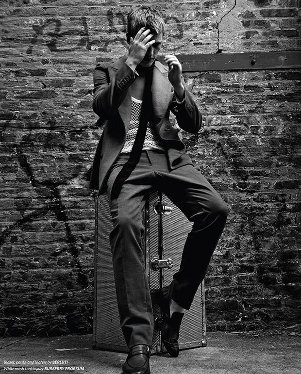 Victor-Nylander-Kevin-Sinclair-Essential-Homme-08