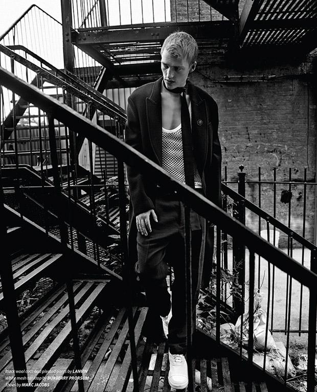 Victor-Nylander-Kevin-Sinclair-Essential-Homme-10