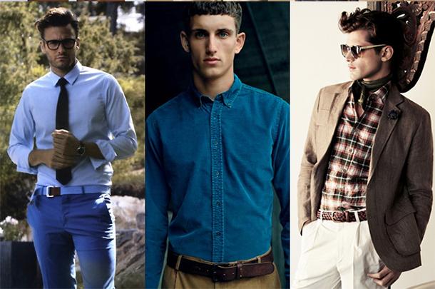 Неформальные мужские ремни оригинальный кожаный мужской ремень купить