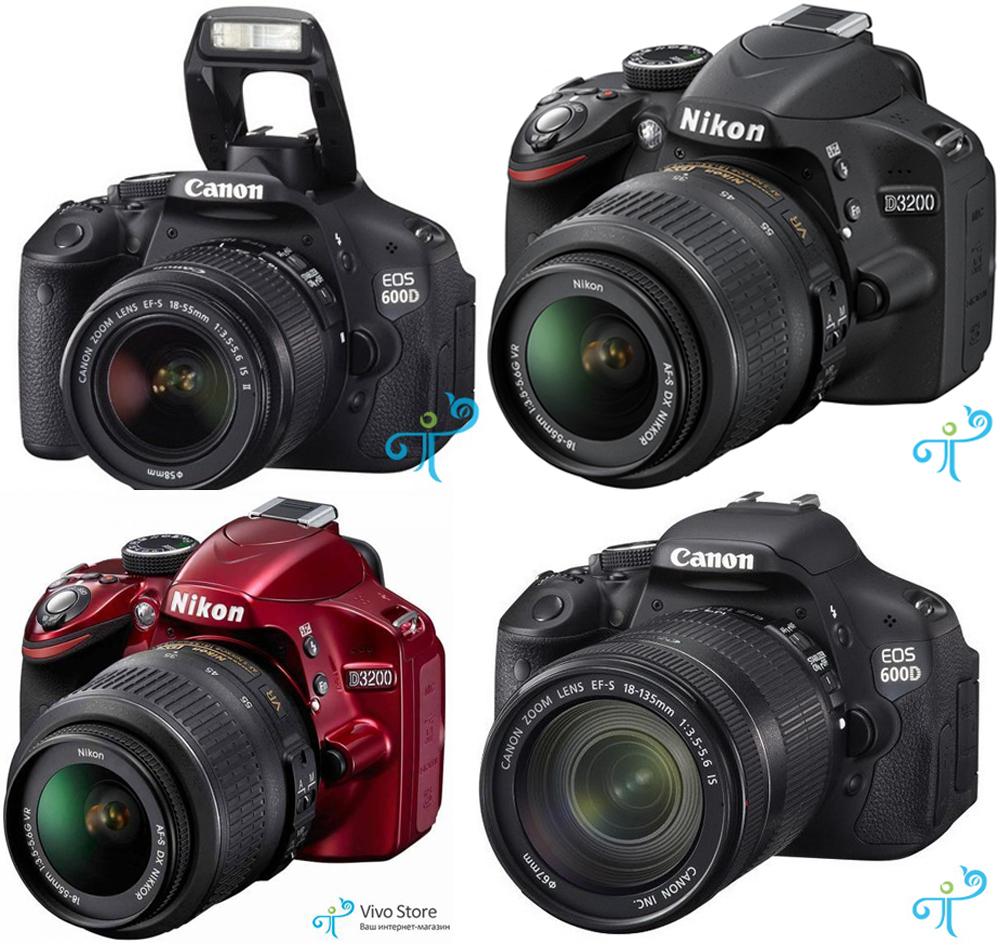 spisok-samyh-populyarnyh-fotoapparatov