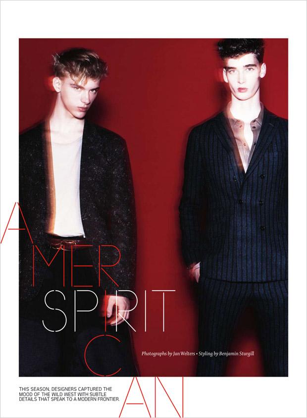 American-Spirit-Jan-Welters-Details-Magazine-01