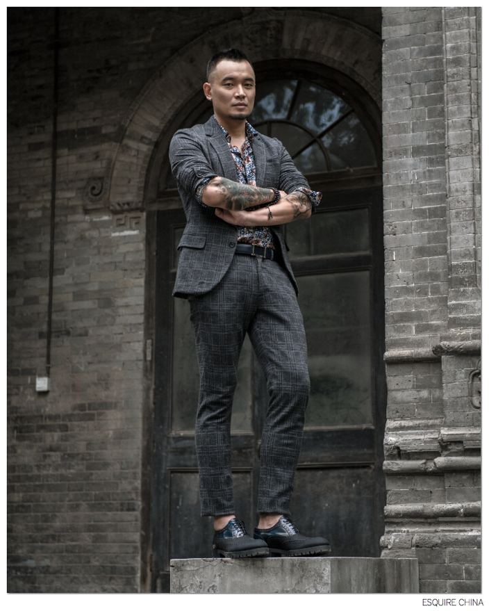 Esquire-China-Tattoos-Fashion-Editorial-008