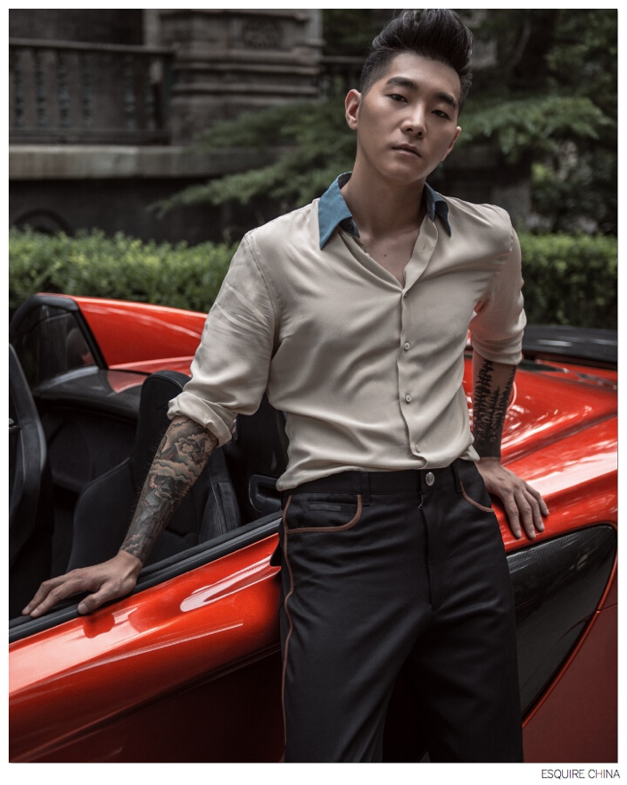 Esquire-China-Tattoos-Fashion-Editorial-009
