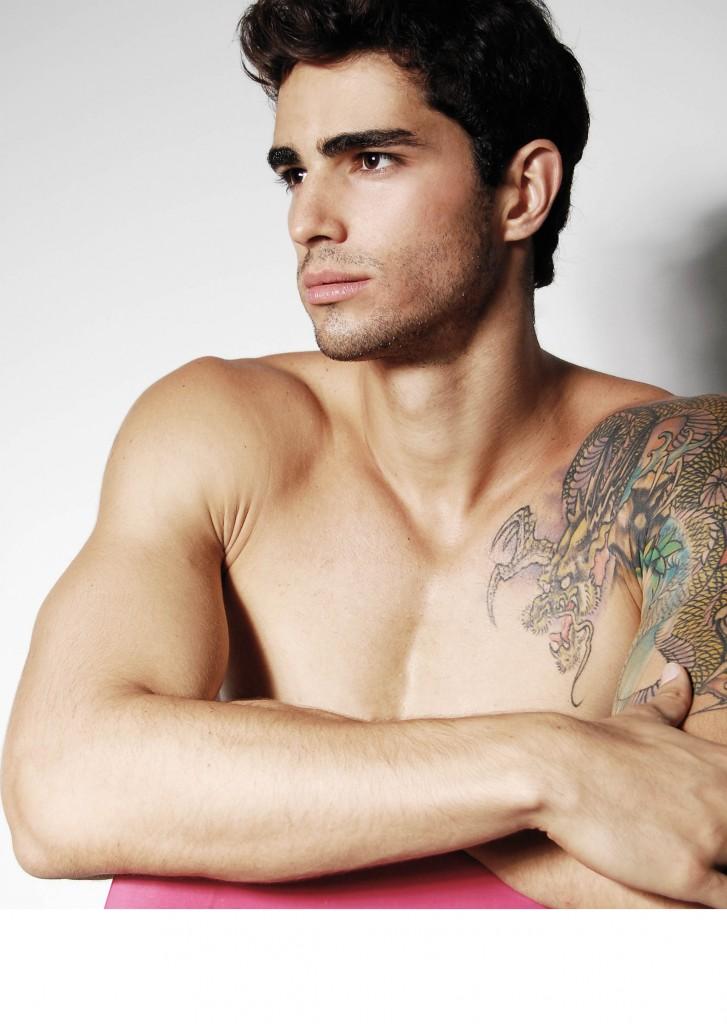 Lucas Arantes (19)