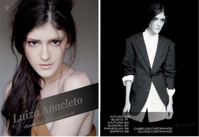 Luiza Anacleto (25)