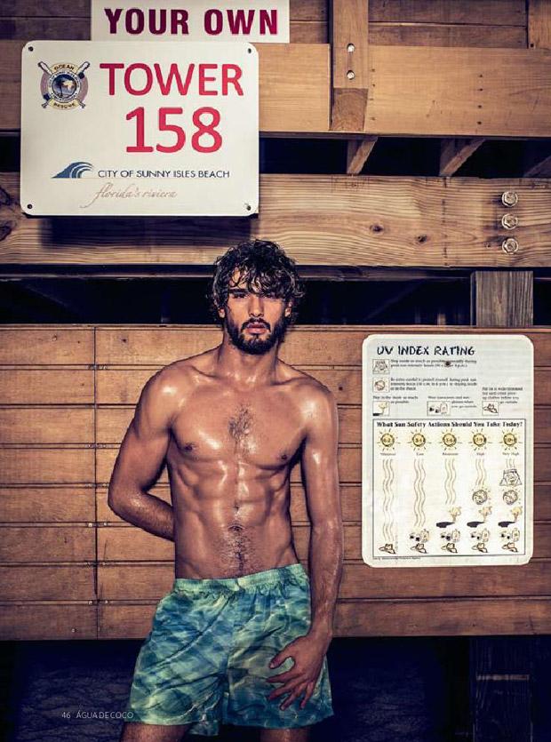 Marlon-Teixeira-Agua-de-Coco-Summer-2015-02