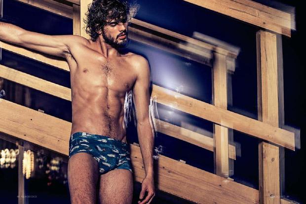 Marlon-Teixeira-Agua-de-Coco-Summer-2015-04