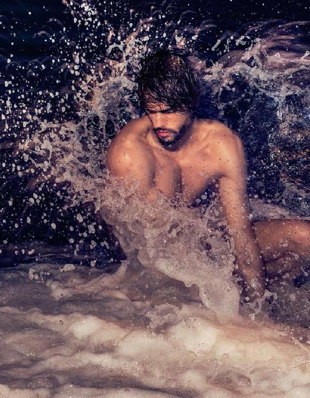 Marlon-Teixeira-Agua-de-Coco-Summer-2015-06