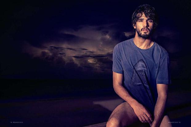 Marlon-Teixeira-Agua-de-Coco-Summer-2015-07