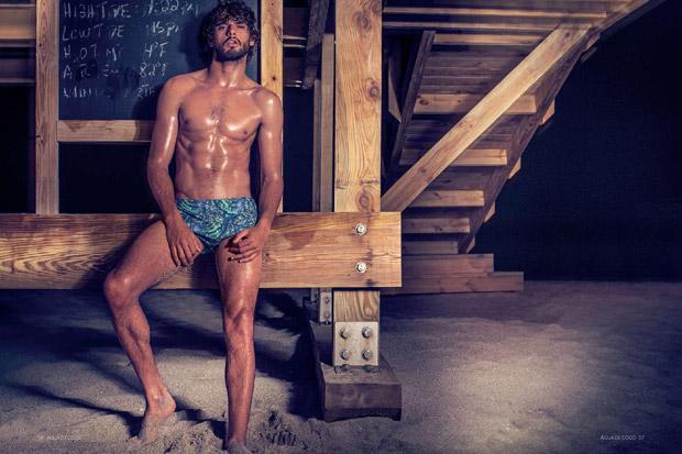 Marlon-Teixeira-Agua-de-Coco-Summer-2015-09