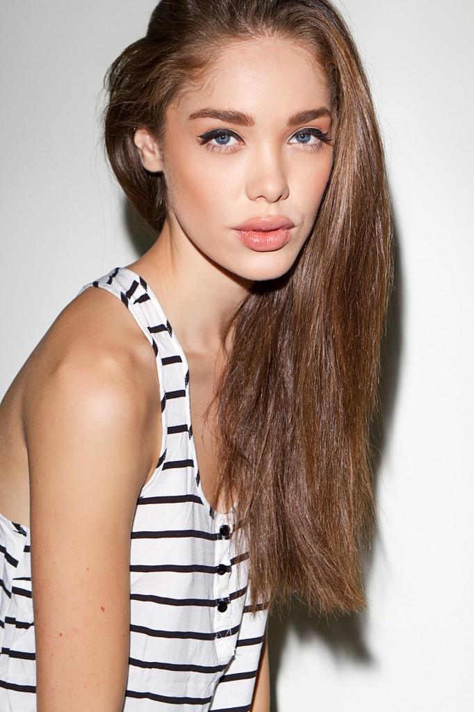 Michelle-Dantas (6)
