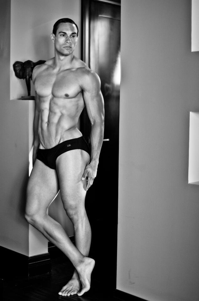 Nick Denbeigh (20)
