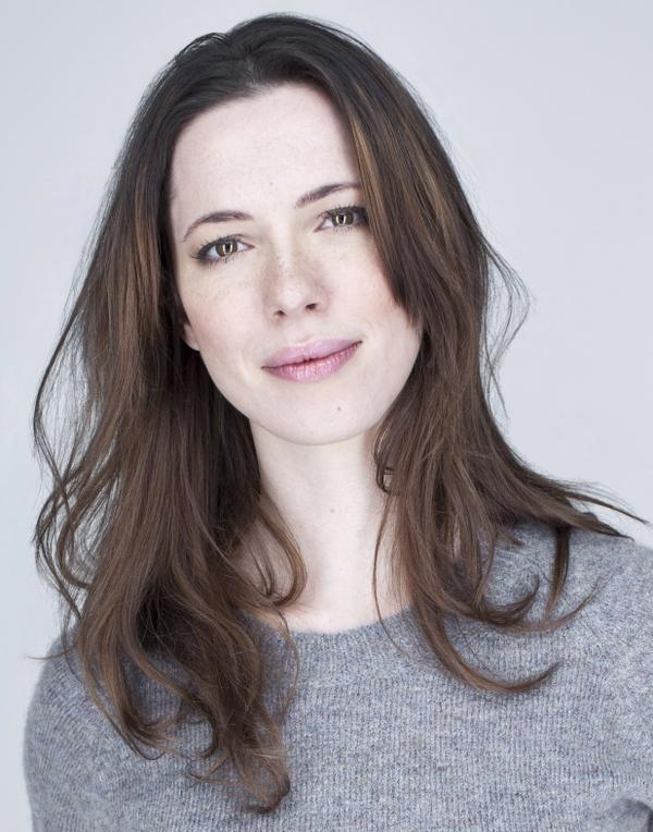 Rebecca-Hall (8)