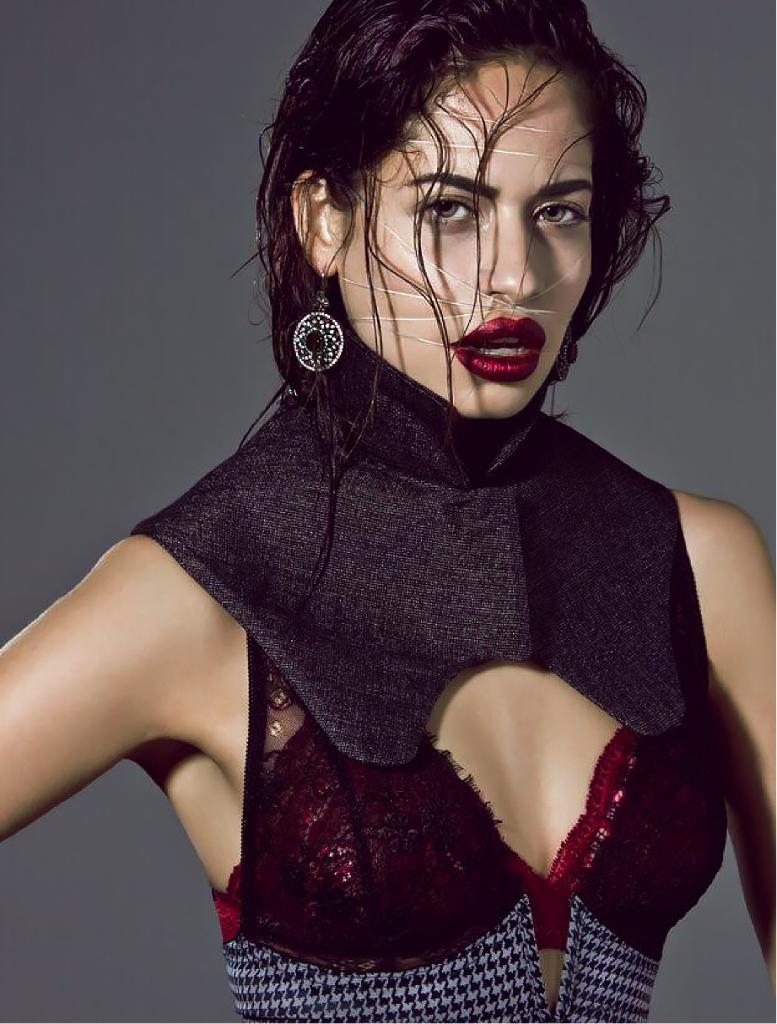 Belen Sandoval (1)