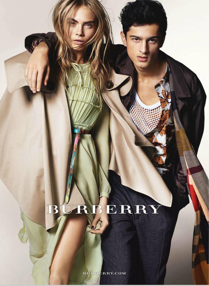 Burberry-Fall-Winter-2014-ad-cara-delevigne