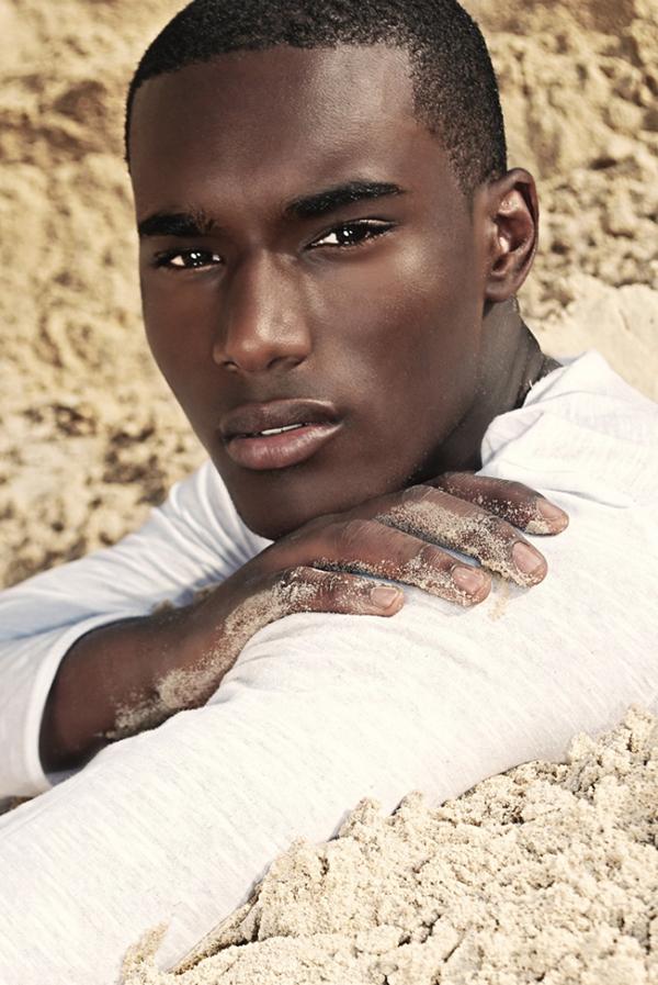 Corey Baptiste (2)