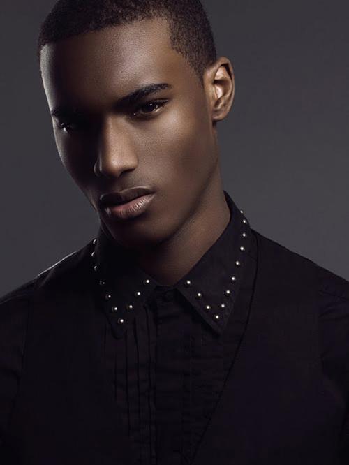 Corey Baptiste (3)