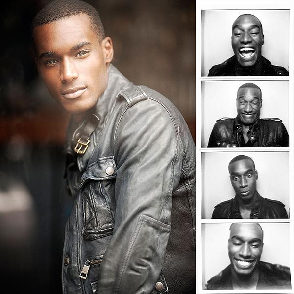 Corey Baptiste (6)