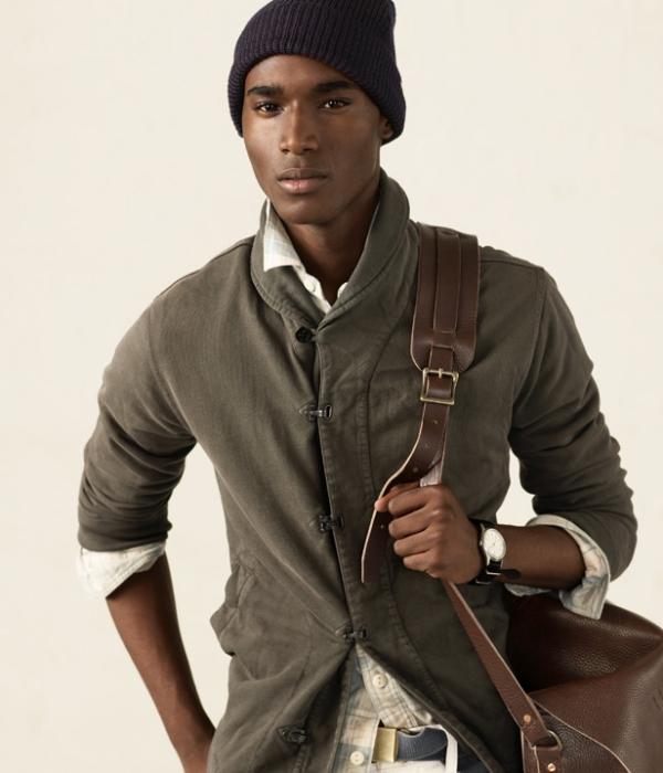 Corey Baptiste (7)