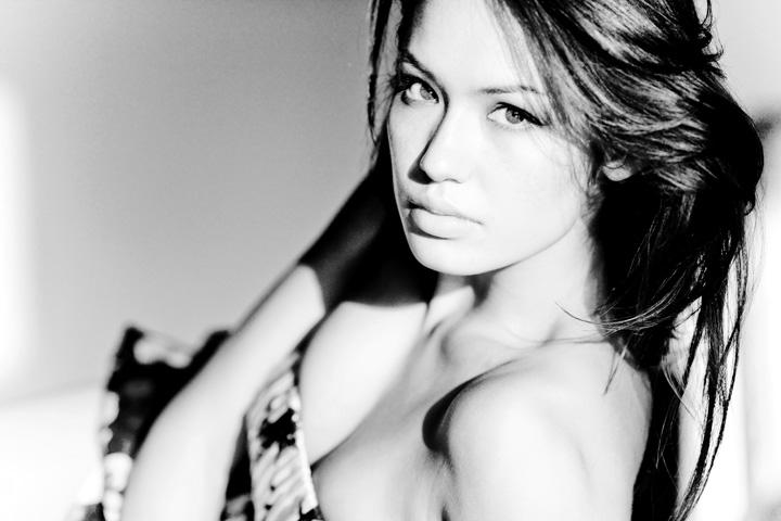 Joli Robinson (4)