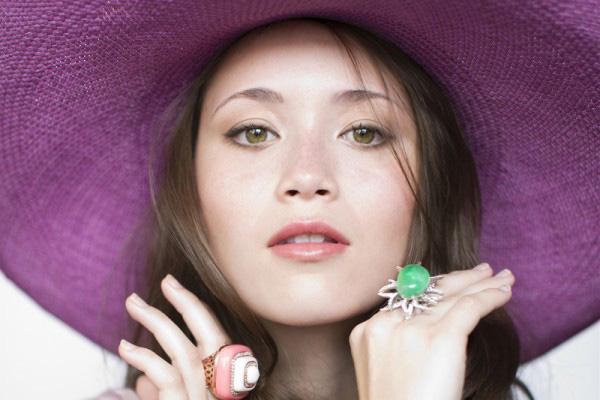 Katie-Chang (1)