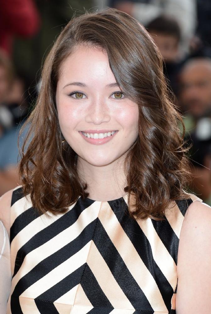 Katie-Chang (2)