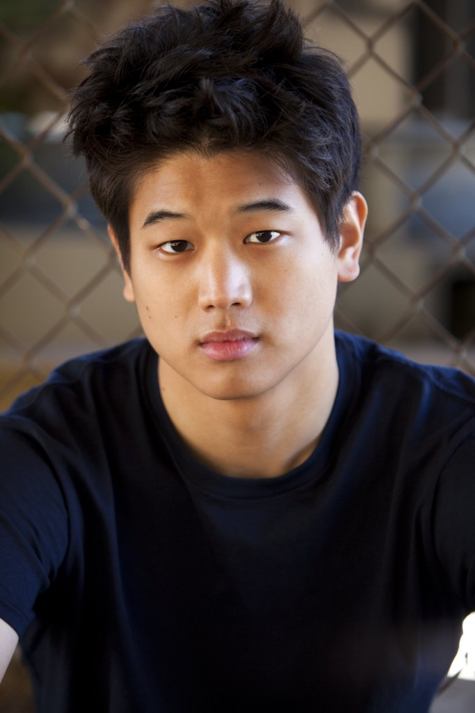 Ki Hong Lee (1)