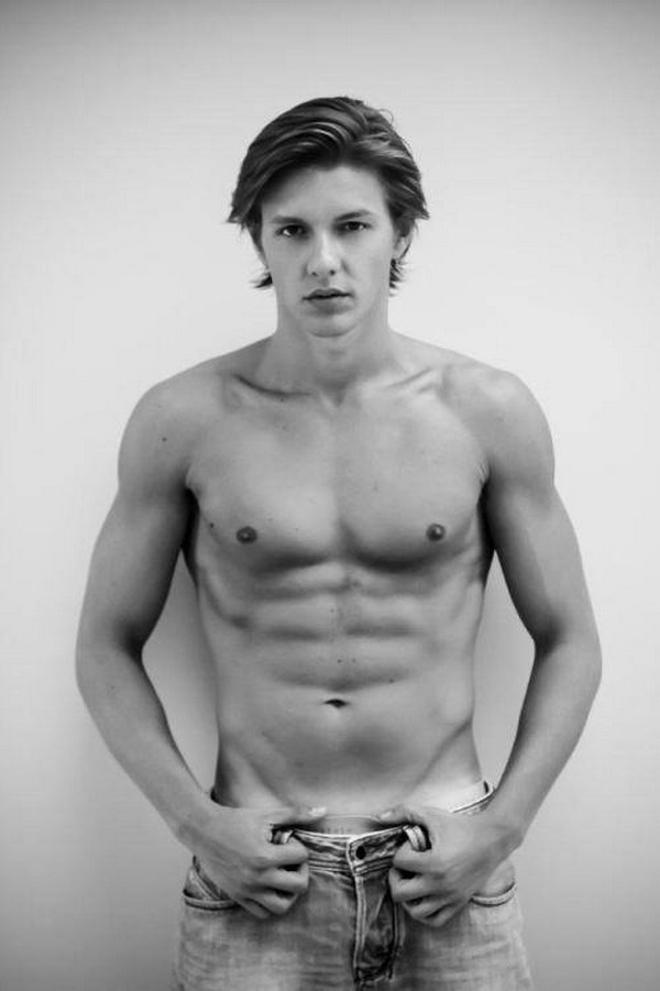 Luciano Neumann (17)