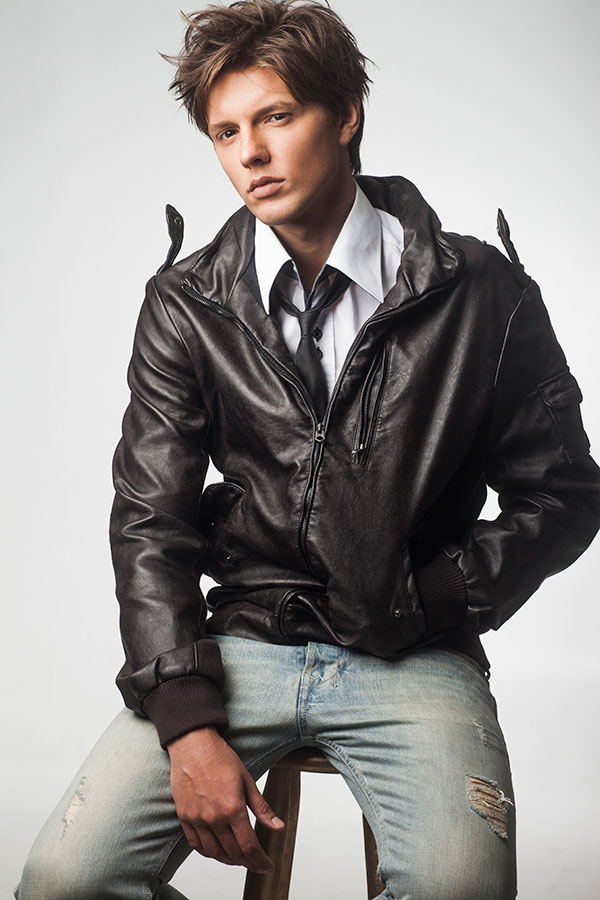 Luciano Neumann (18)