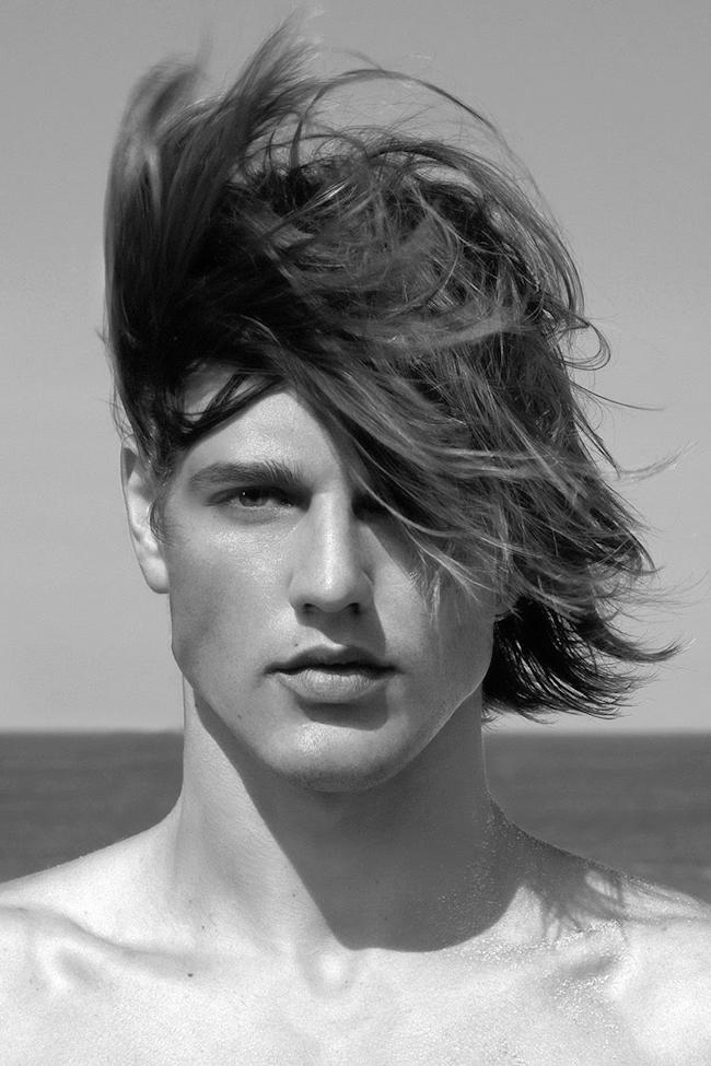 Luciano Neumann (21)