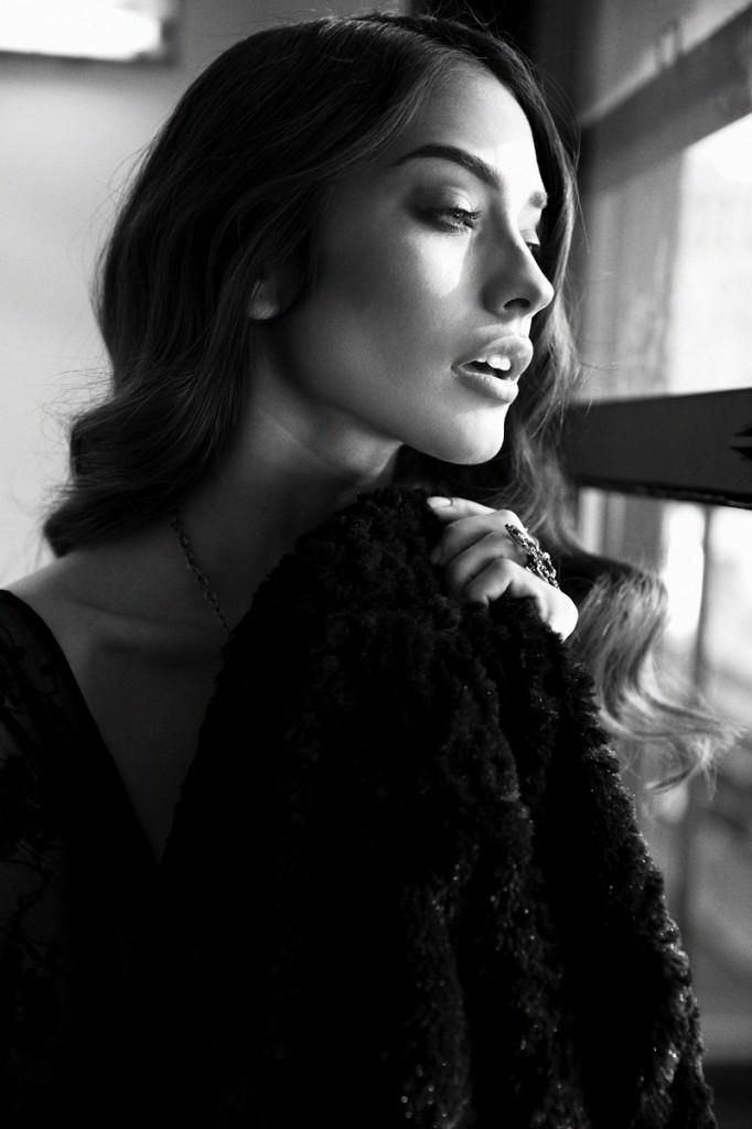 Model Taylor Hannum (11)
