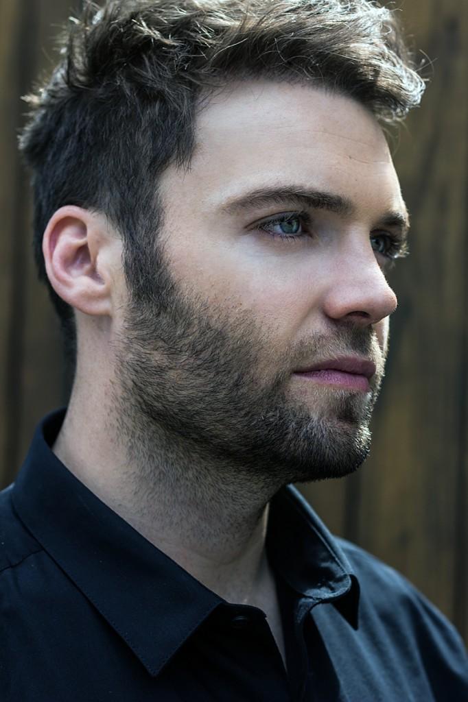 Seth Gabel (3)