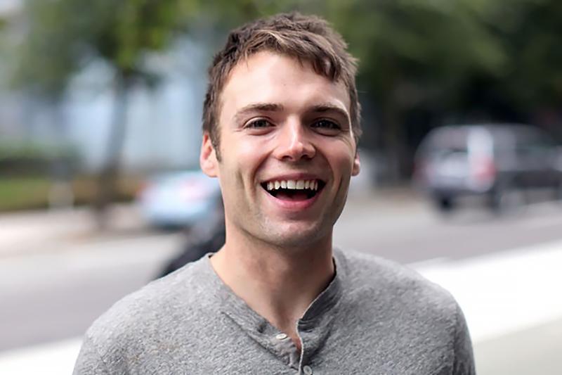 Seth Gabel (7)