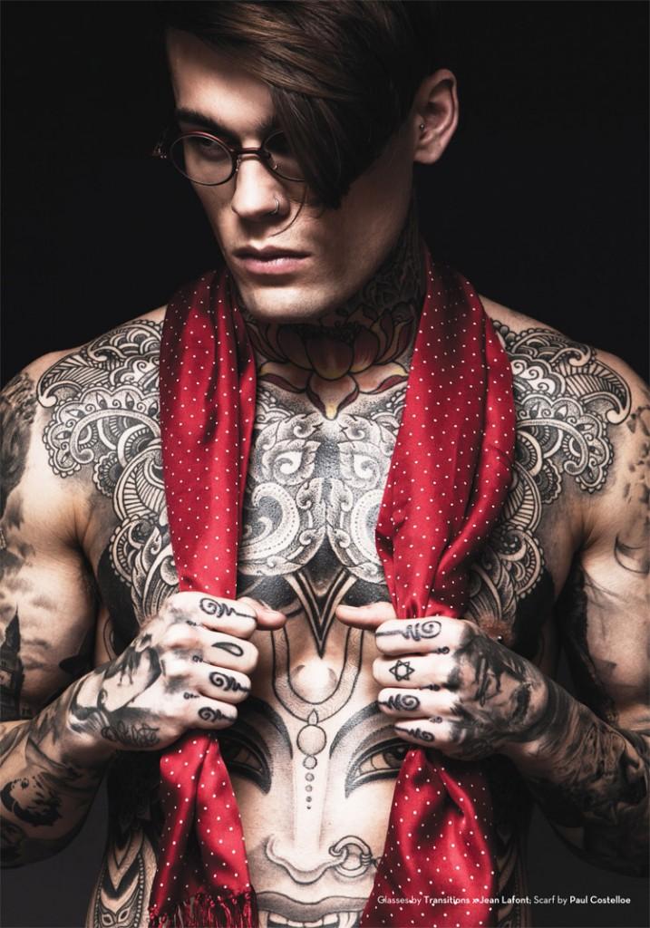 Stephen-James-Tattoos-Photos-001