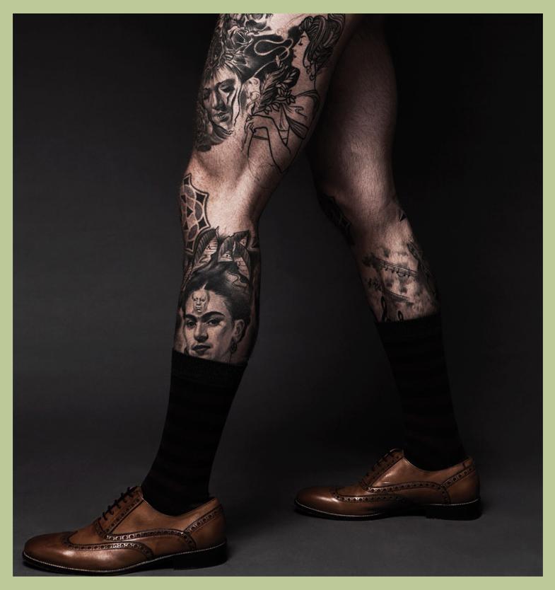 Stephen-James-Tattoos-Photos-003