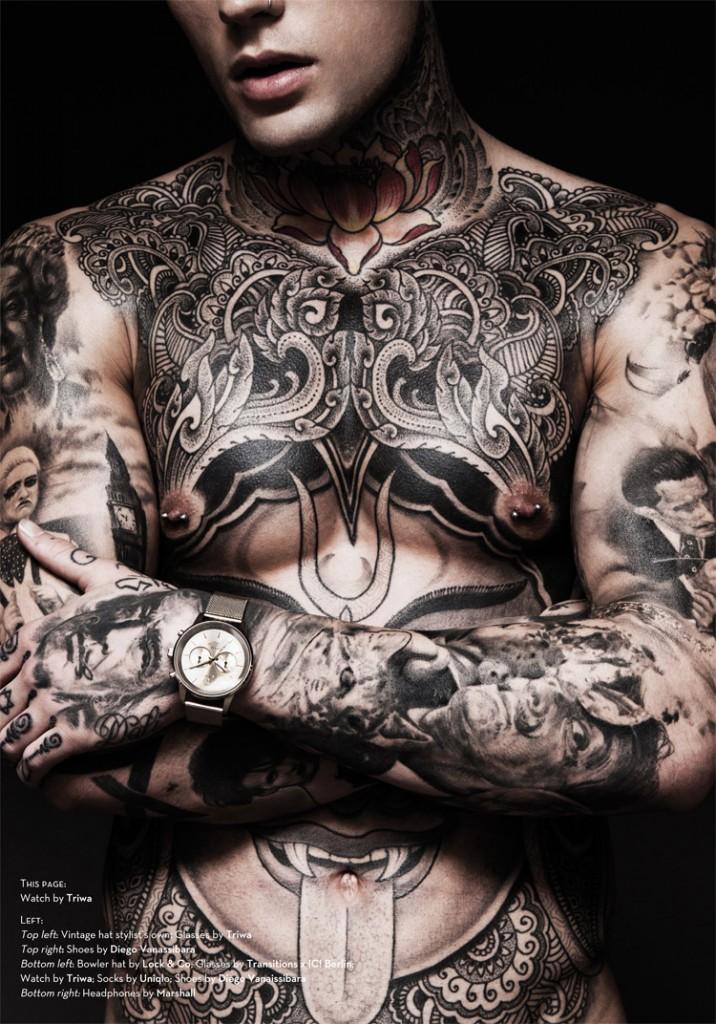 Stephen-James-Tattoos-Photos-005