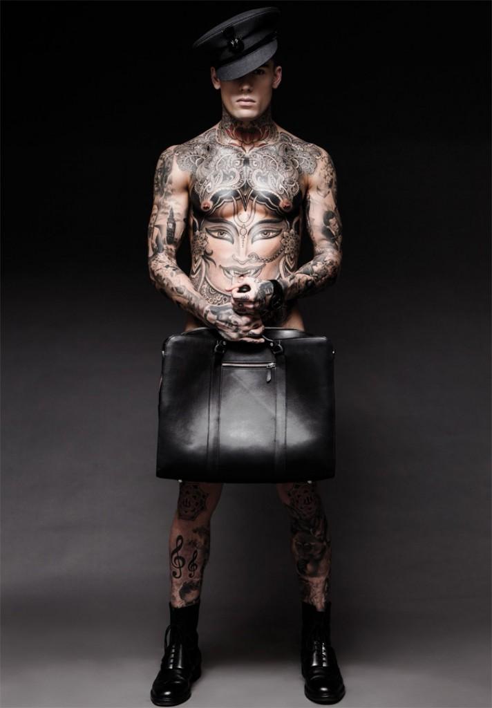 Stephen-James-Tattoos-Photos-007