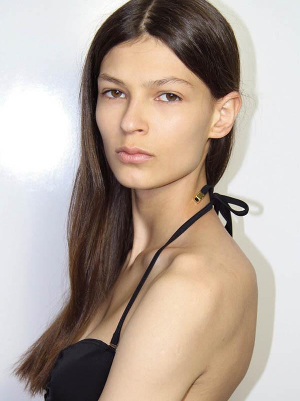 Emilia Nawarecka (1)
