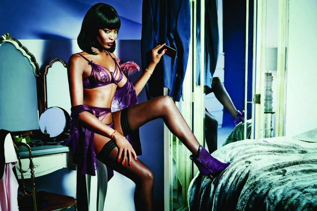 Naomi Campbell (4)