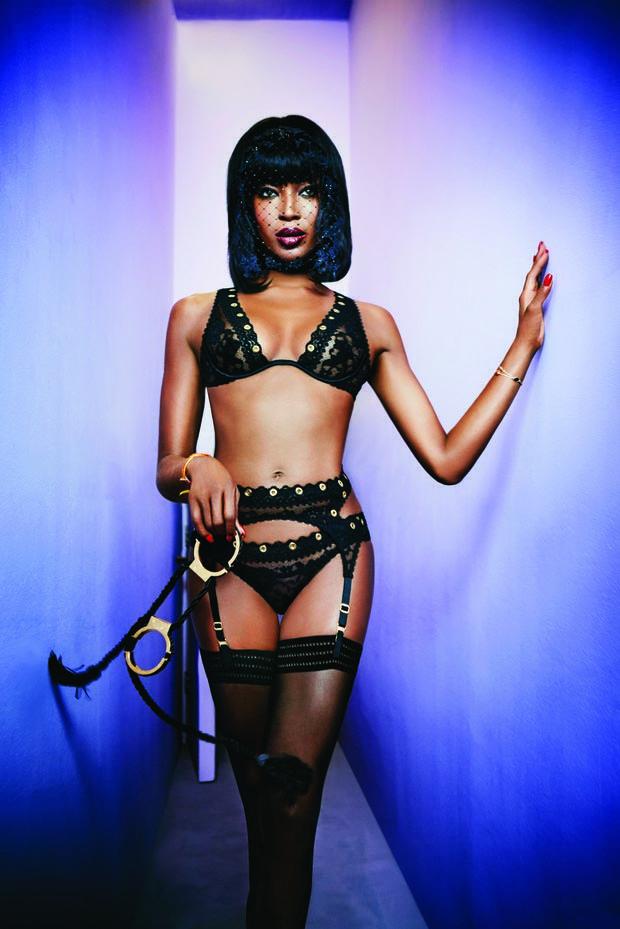 Naomi Campbell (5)